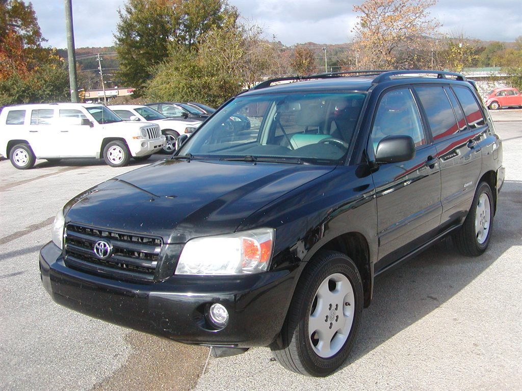 2009 Ford Escape F19922 Avery Auto Sales Used Cars For Sale Lift Gate Wiring 2007 Toyota Highlander