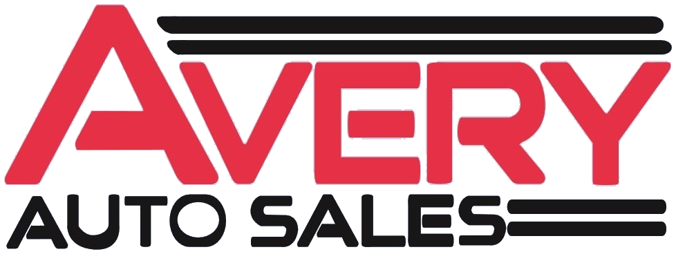 home avery auto sales used cars for sale oxford al
